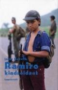 Bekijk details van Ramiro, kindsoldaat