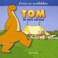Bekijk details van Tom in het circus
