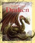 Bekijk details van Het geheime boek der draken