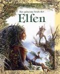 Bekijk details van Het geheime boek der elfen