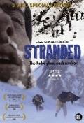 Bekijk details van Stranded