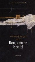 Bekijk details van Yvonne Keuls leest Benjamins bruid
