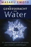 Bekijk details van De geneeskracht van water