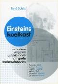 Bekijk details van Einsteins koelkast