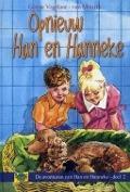 Bekijk details van Opnieuw Han en Hanneke