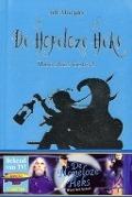 Bekijk details van De hopeloze heks weet het beter!