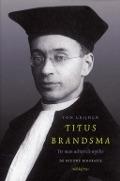 Bekijk details van Titus Brandsma