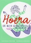 Bekijk details van Hoera, ik ben ongesteld