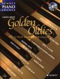 Bekijk details van Golden oldies