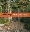 Bekijk details van Pieter Buys, tuin- en landschapsarchitect