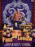 Bekijk details van Paul de Leeuw