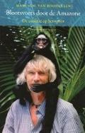 Bekijk details van Blootsvoets door de Amazone
