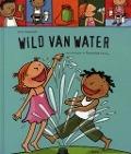 Bekijk details van Wild van water