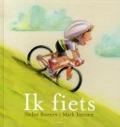 Bekijk details van Ik fiets