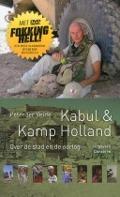 Bekijk details van Kabul & Kamp Holland