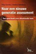 Bekijk details van Naar een nieuwe generatie assessment