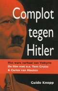 Bekijk details van Complot tegen Hitler