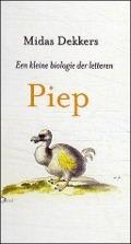 Bekijk details van Piep