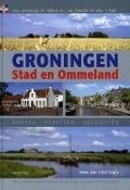 Bekijk details van Groningen, stad en ommeland