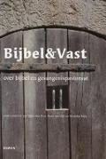 Bekijk details van Bijbel & vast