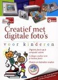 Bekijk details van Creatief met digitale foto's voor kinderen