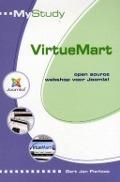 Bekijk details van VirtueMart