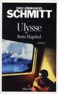 Bekijk details van Ulysse from Bagdad