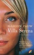 Bekijk details van Villa Serena