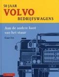 Bekijk details van 50 jaar Volvo-bedrijfswagens