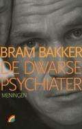 Bekijk details van De dwarse psychiater