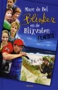 Bekijk details van Blinker en de Blixvaten