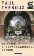 Bekijk details van De grote spoorwegcarrousel retour