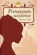 Bekijk details van Prinsessenacademie
