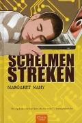 Bekijk details van Schelmenstreken