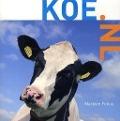 Bekijk details van Koe.nl