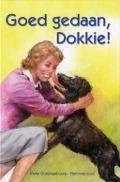 Bekijk details van Goed gedaan, Dokkie!