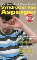 Bekijk details van Syndroom van Asperger