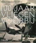 Bekijk details van 100 jaar vliegen voorbij