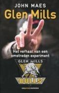 Bekijk details van Glen Mills