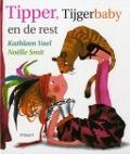 Bekijk details van Tipper, Tijgerbaby en de rest
