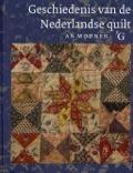 Bekijk details van Geschiedenis van de Nederlandse quilt