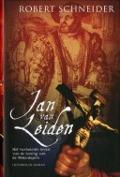 Bekijk details van Jan van Leiden