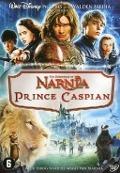 Bekijk details van The chronicles of Narnia