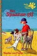 Bekijk details van Het Spaanse gif