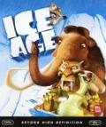 Bekijk details van Ice age