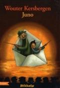 Bekijk details van Juno