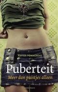 Bekijk details van Puberteit