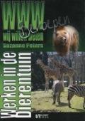 Bekijk details van Werken in de dierentuin