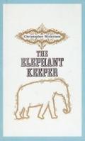 Bekijk details van The elephant keeper
