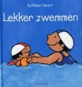 Bekijk details van Lekker zwemmen